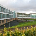 clydebank-high-school struer